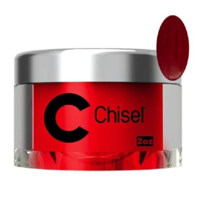 Chisel 2 in 1 Ombre- OM56B