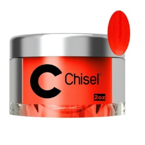 Chisel 2 in 1 Ombre- OM57A