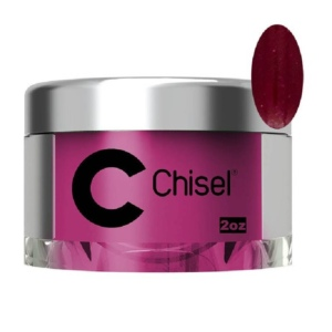 Chisel 2 in 1 Ombre- OM59A