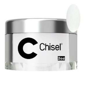 Chisel 2 in 1 Ombre- OM60A