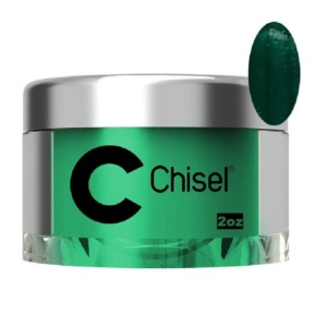 Chisel 2 in 1 Ombre- OM51B