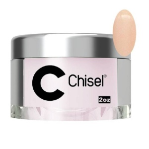 Chisel 2 in 1 Ombre- OM53B