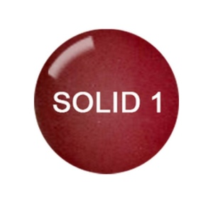 Solid SOLID001