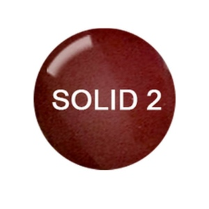 Solid SOLID002