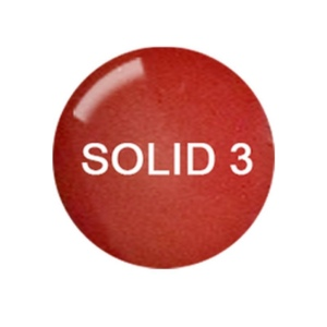 Solid SOLID003