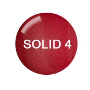 Solid SOLID004