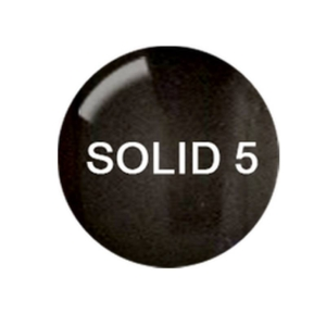 Solid SOLID005