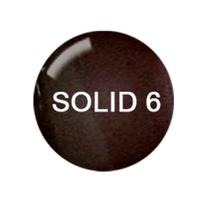 Solid SOLID006
