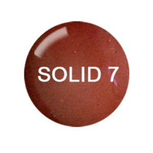 Solid SOLID007