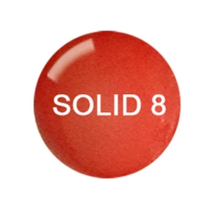 Solid SOLID008