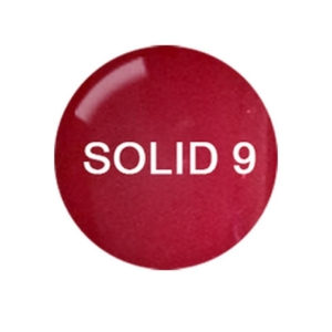 Solid SOLID009