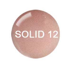 Solid SOLID012