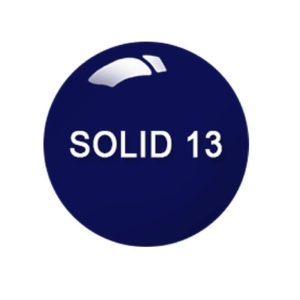 Solid SOLID013