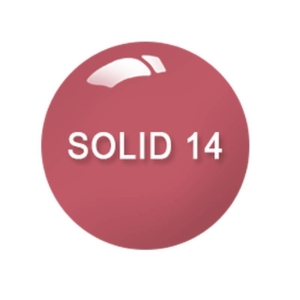 Solid SOLID014