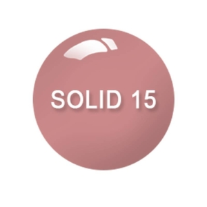 Solid SOLID015