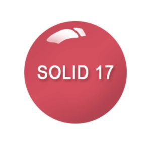 Solid SOLID017