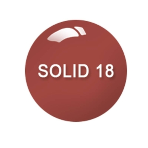 Solid SOLID018