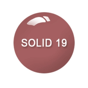 Solid SOLID019