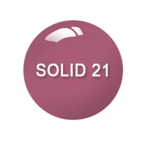 Solid SOLID021