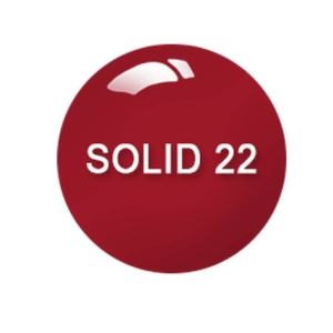 Solid SOLID022