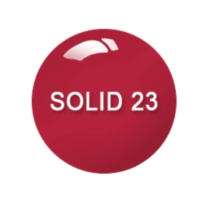 Solid SOLID023