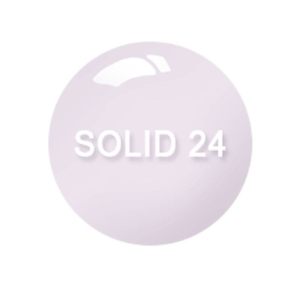 Solid SOLID024