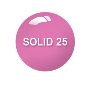 Solid SOLID025