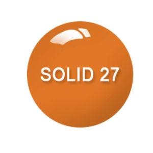 Solid SOLID027