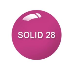 Solid SOLID028