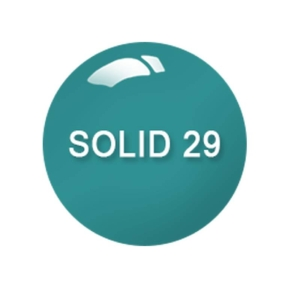 Solid SOLID029