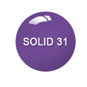 Solid SOLID031