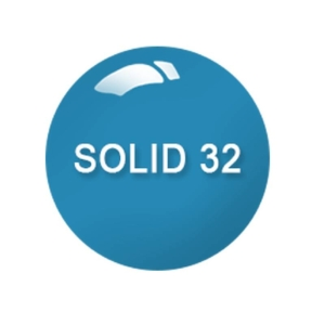 Solid SOLID032