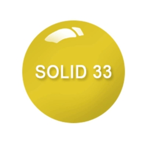 Solid SOLID033