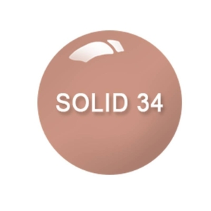 Solid SOLID034