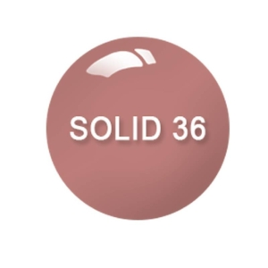Solid SOLID036