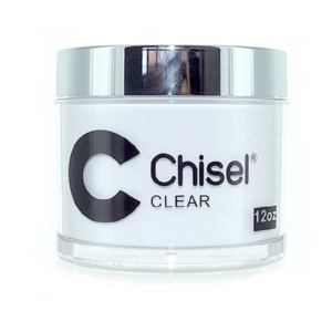 Chisel Refill 12 Oz Clear