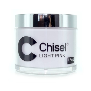 Chisel Refill 12 Oz Light Pink
