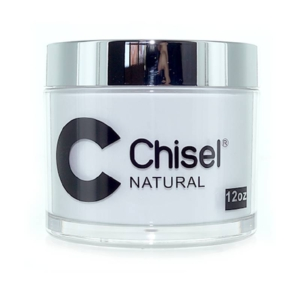Chisel Refill 12 Oz Natural