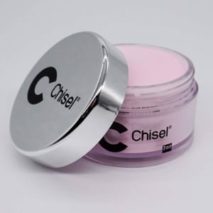 Chisel 2 in 1 Ombre- OM26B