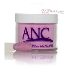 ANC Color Powder 2 Oz #063