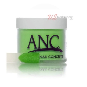 ANC Color Powder 2 Oz #179