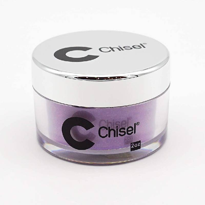 Chisel 2 in 1 Ombre- OM37A