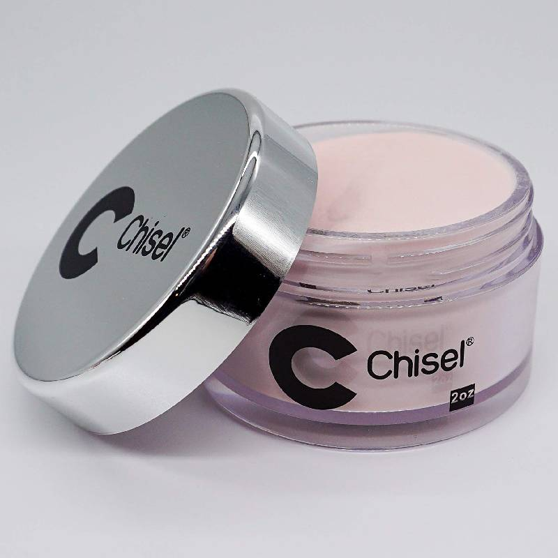 Chisel 2 in 1 Ombre- OM27B