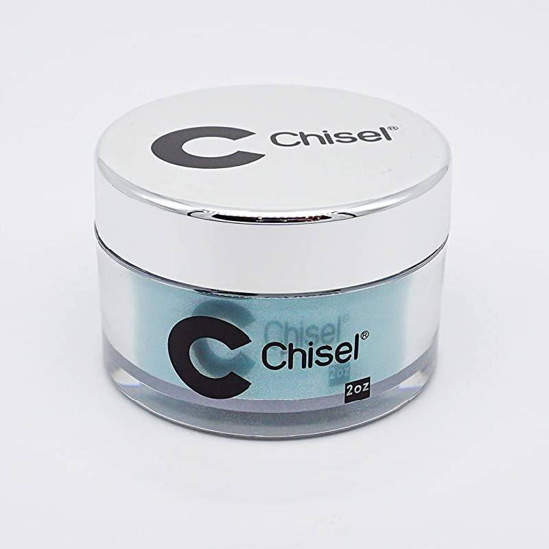 Chisel 2 in 1 Ombre- OM31A