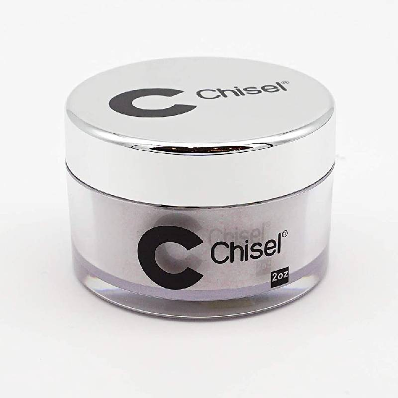 Chisel 2 in 1 Ombre- OM38B