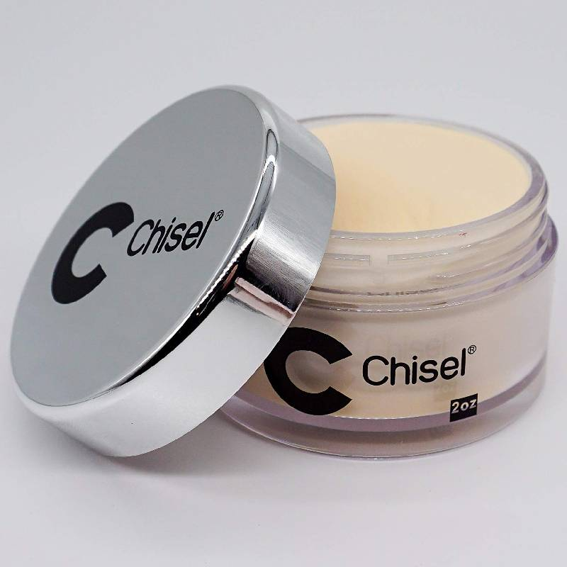Chisel 2 in 1 Ombre- OM28B