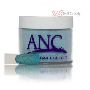ANC Color Powder 2 Oz #067