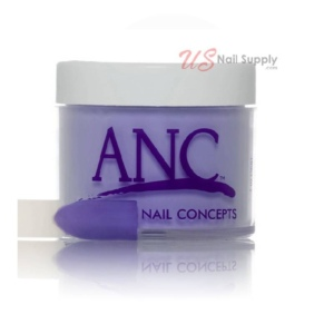 ANC Color Powder 2 Oz #183
