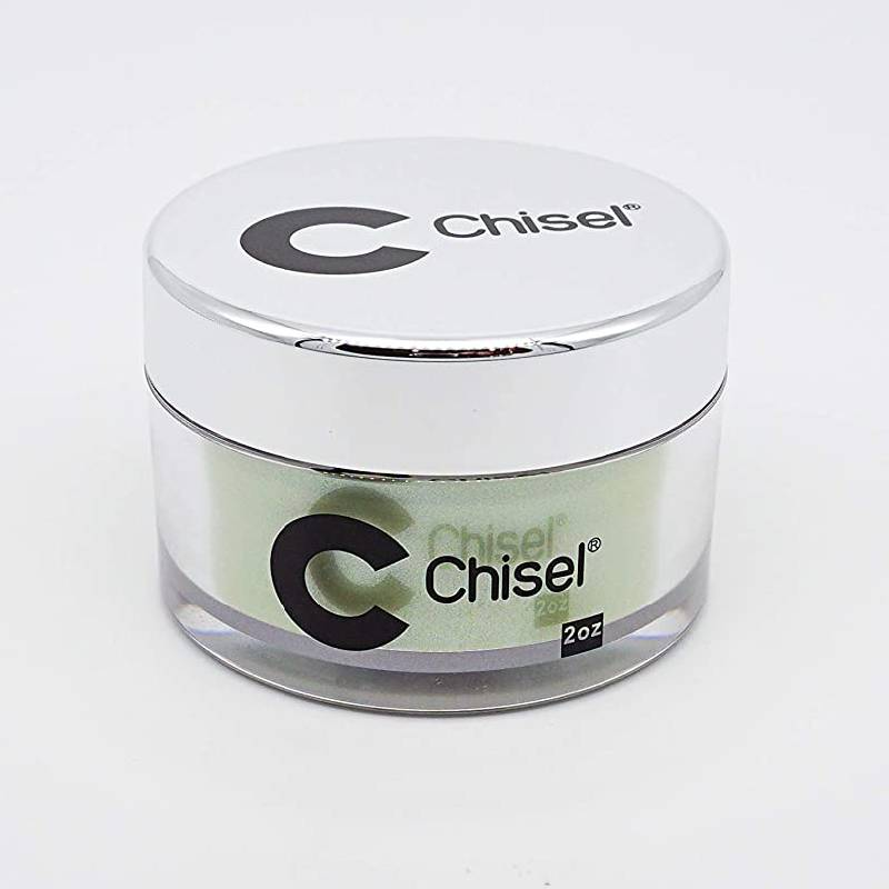 Chisel 2 in 1 Ombre- OM36A