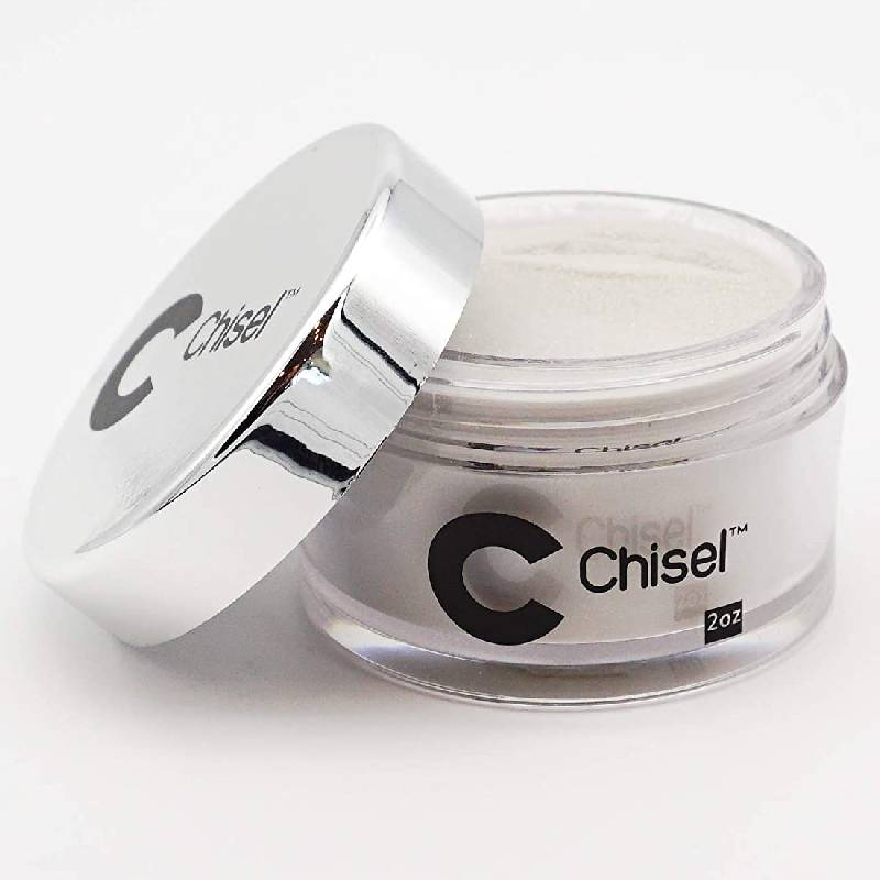 Chisel 2 in 1 Ombre- OM42B